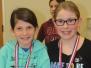 4th and 5th Grade
