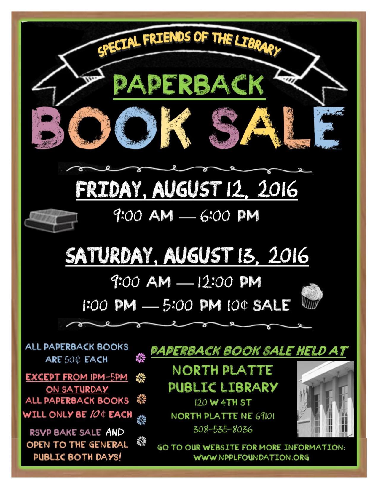 special-booksale-2016.pdf